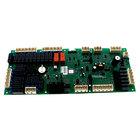 Dito Dean 0C0042 Power Board