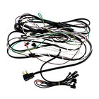 Beverage-Air 504-358C Wiring Harness