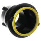 Lancer 05-1463/01 Nozzle, 2-Shot, GMV 3.0