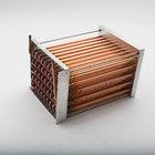 Master-Bilt 07-13296 Condenser Coil (Bare Tube) B