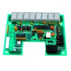 Taylor Company 072842-SER Control Board