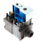 Electrolux 0C1879 Gas Valve