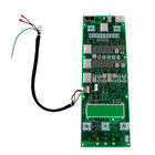 Electrolux 0C7350 Interface Board