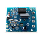 Vitamix 16155 Timer Board