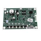 Frymaster 1085717 Ato, Fq Board