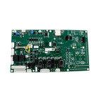 Pitco 60183201 Control Board