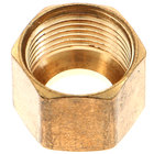Jade Range 1833000000 3/8 Compression Nut