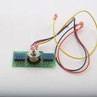 Blodgett 18577 Switch/Wires 8-Pos