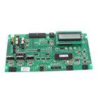 Franke 19003576 Main Control Board