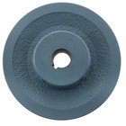 Blakeslee 14281 Single Groove V Pulley 5/8 inch