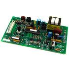SaniServ 70681 Control Board
