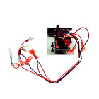 Duke 600286 Motor Upgrade Kit