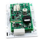 Pitco 60158301 Controller Digital Pasta Timer Oga
