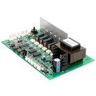 Cornelius 630900789 Control Board, X Series