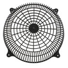 International Cold Storage 13844 Fan Guard
