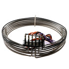 Rational 87.00.392 Hot Air Element 208v 30kw