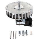 Market Forge 92-0486 Blower Motor 240v