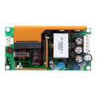 Prince Castle 85-145-05S Power Supply