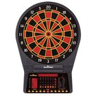 DMI Sports E750ARA Arachnid CricketPro Talking Electronic Dart Board