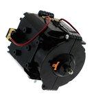 Hamilton Beach 950016711 Motor