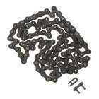 Mannhardt Ice 8751-18 Auger Chain/Connectin