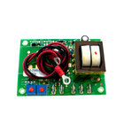 APW Wyott 81000122 Solid State Control