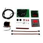 BKI AB4877202 Controller Kit