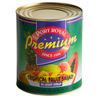 #10 Can Tropical Fruit Salad - 6/Case