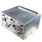 Market Forge 91-8009 Boiler Shell