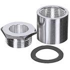 Heatcraft 92864003 Fitting