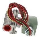 Southbend 9-3009 Gas Valve