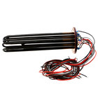 Meiko 9659502 Booster Element - 460v 22.1kw