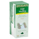 Bigelow Mint Medley Herb Tea - 28/Box