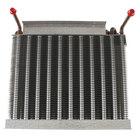 True Refrigeration 800614 Condenser Coil
