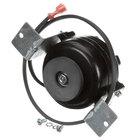 Cornelius A1753 Spray Drive Motor Assembly, 120 Volt, 60 Hz