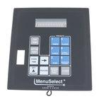 Middleby Marshall 7610252 Keypad Assy