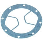 Stero 0B-572235 Motor Flange Gasket