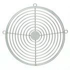 Perlick C25395 Fan Guard