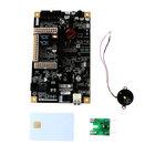 TurboChef CON-3007-1-111 I/O Board