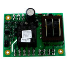 Accutemp AT0E-3230-2 Low Water Control Board
