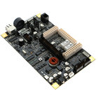 TurboChef CON-3001-1-1 I/O Control Board