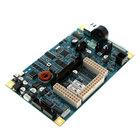 TurboChef CON-3006-7 Control Board