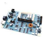 TurboChef CON-3007-1-79 Control Board