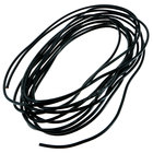 Henny Penny MS01-164 Wire/Ft