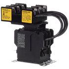 Stero 0P-471824 Contactor
