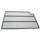 Perlick C22320-2 Shelf Kit