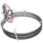 Cleveland SC2614251 Tubular Heating Element; 18.9kw Assemble