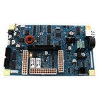 TurboChef CON-3004-2-2 Board