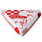 Pizza Slice Boxes