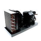 Randell RF CON0002 Cond Unit